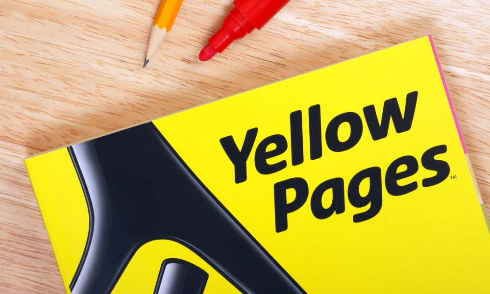 Lowell MA Yellow Pages