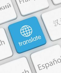 Boston Translation Service