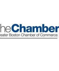 Boston Business Chamber