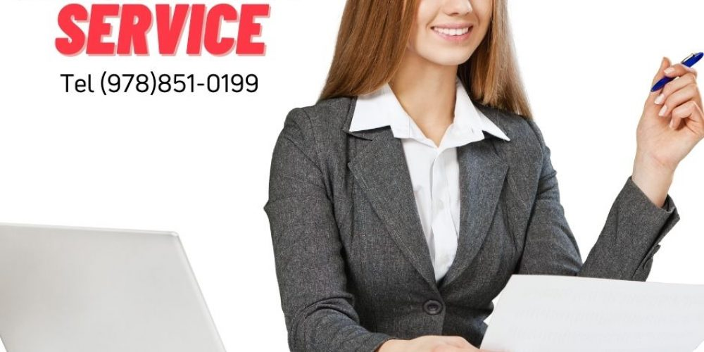 How To Apostille Your Documents